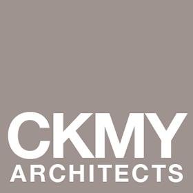 CKMY Architects