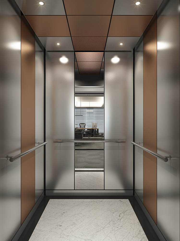 Elevator cabin design software woodplans 28 images Elevator cabin design