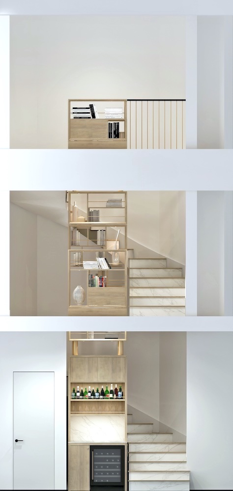 Casa R – Alaçatı